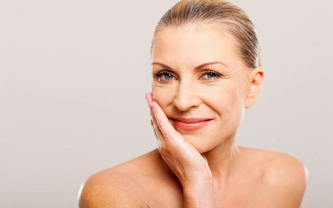 Top 10 tips for choosing the correct Aesthetic Practitioner